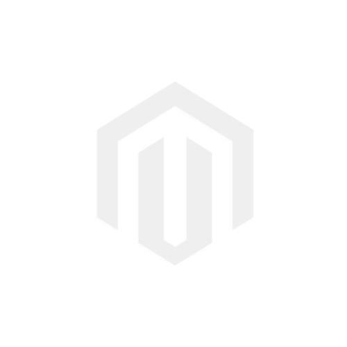Computer HP OMEN 880-050nf DT / 8GB / GTX1050 / 256GB + 1TB / i5 / RAM 8 GB / SSD Drive