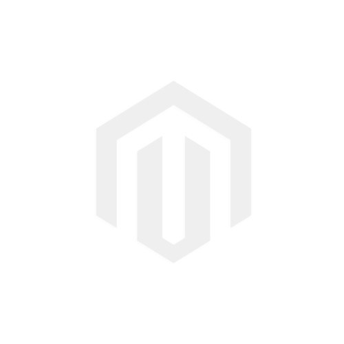 Mouse USB Mixie